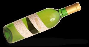甲州 白ワイン S452 ワインラベル