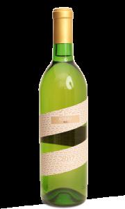 甲州 白ワイン S452 ラベル