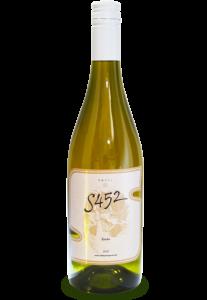 S452 甲州 白ワイン